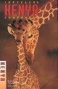 Travelers Companion Spain 2nd Edition