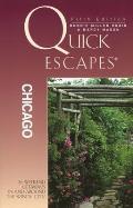 Road Biking Washington Dc
