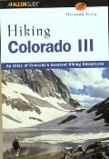 Hiking Vancouver Island A Guide to Vancouver Islands Greatest Hiking Adventures