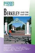Wild Writing Women Stories Of World Trav