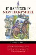 She Wore a Yellow Ribbon Women Soldiers & Patriots of the Western Frontier