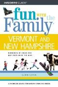 Hiking Oregon A Guide to Oregons Greatest Hiking Adventures