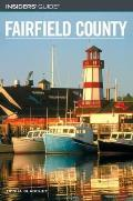 Miami Dolphins Colorful Tales Of The Aqu
