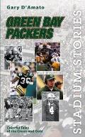 Hiking Virginia A Guide to Virginias Greatest Hiking Adventures