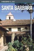 Boston Obp 2nd Edition