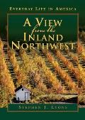 Cowboy & The Senorita A Biography of Roy Rogers & Dale Evans