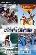 Open Canoe Technique A Complete Guide to Paddling the Open Canoe
