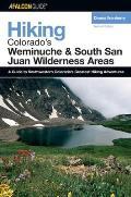 Stadium Stories Texas A&m Aggies