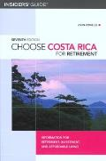 A Falconguide to Everglades National Park and the Surrounding Area: A Guide to Exploring the Great Outdoors