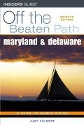 Massachusetts Obp 6th Edition
