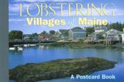 Marthas Vineyard A Postcard Book