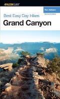 Aldo Leopold A Fierce Green Fire