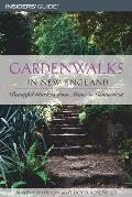 Gardenwalks In California Beautiful Gar