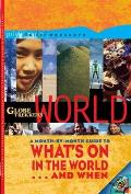 Stadium Stories San Francisco 49ers