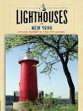 Lighthouses of Washington: A Guidebook and Keepsake