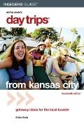Insiders Fun With Family Virginia 6th Edition