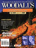 Woodalls Far West Campground Guide 2009