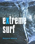 Extreme Surf