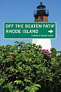Rhode Island Off the Beaten Papb