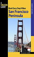 San Francisco Peninsula