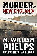 Murder New England