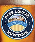 Beer Lovers New York