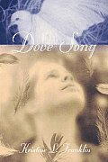 Dove Song
