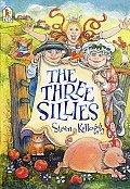 Three Sillies