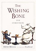 The Wishing Bone, and Other Poems