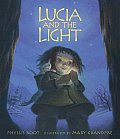 Lucia & The Light