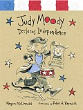 Judy Moody 06 Declares Independence