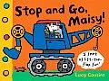 Stop & Go Maisy