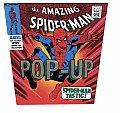 Amazing Spider Man Pop Up Marvel True Believers Retro Collection