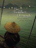 Buddhas Diamonds