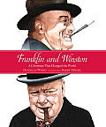 Franklin & Winston A Christmas That Changed the World