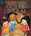 Gods Dream