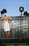 Teenage Drama Queen 03 Confessions Of A Teenage Hollywood Star
