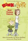 Bink & Gollie Best Friends Forever