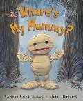 Wheres My Mummy