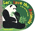 Lets Save the Animals