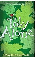 Toby 01 Toby Alone