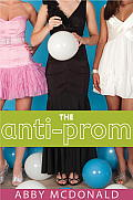 Anti Prom