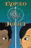 Shakespeare Romeo & Juliet