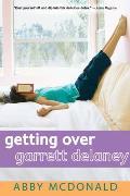 Getting Over Garrett Delaney
