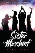 Sister Mischief