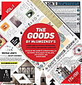 The Goods: Volume 1