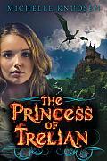 Princess of Trelian