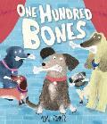 One Hundred Bones