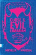 Curse of the Evil Librarian