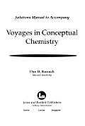 SM- Voyages in Conceptual Chemistry